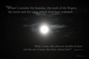 img_6463-full-moon_smqt