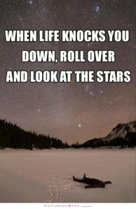 roll-over-and-look-at-the-stars