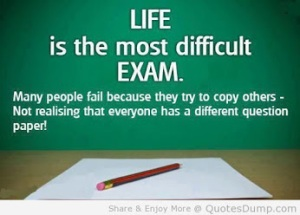 Daily-Quotes-Life-Is-The-Most-Difficult-Exam-Inspirational-Quotes-Pictures