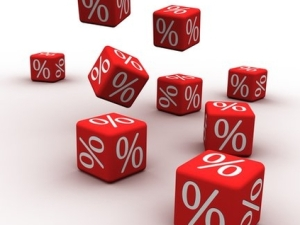 odds-in-your-favor.jpg.423x318_q100_crop-center