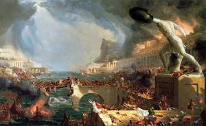 the-fall-of-the-roman-empire-romes-destruction-painting
