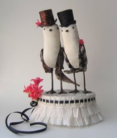 gay-wedding-cake-topper