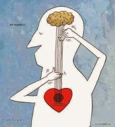 music-of-heart-and-mind