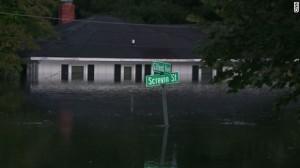 151007074358-south-carolina-flooding-drone-sanchez-newday-00001420-large-169