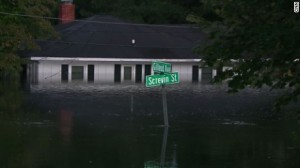 151007074358-south-carolina-flooding-drone-sanchez-newday-00001420-large-169