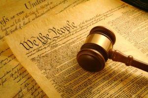20121110-american-constitution
