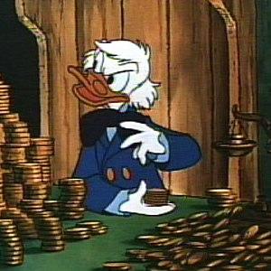 money-lifestyle-greed