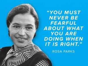 republican-national-committee-backtracks-after-cringeworthy-attempt-to-honor-rosa-parks