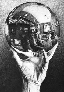 escher-glass-ball1