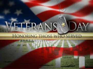 Veterans-Day-HD-Wallpapers
