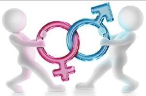 08.18.15-Intersex