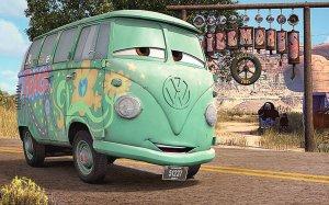 filmore-cars-vw-bus1