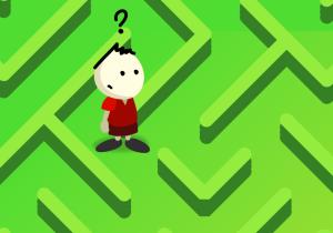 Maze-2-1024x717