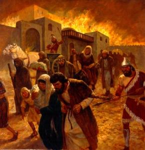 middle-eastern-gentiles-razing-jerusalem
