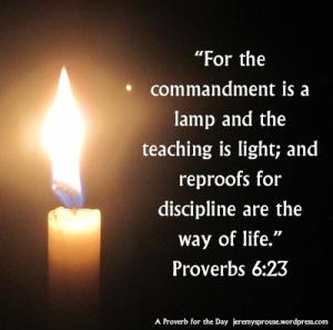 proverbs-6-23