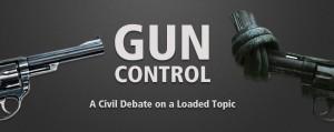 banner-gun-control-debate-940x375