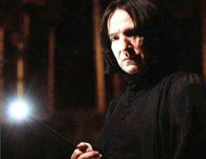 Severus-Snape-Alan-Rickman-rip-severus-snape-8361645-400-309