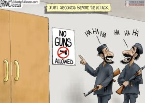 terrorists-and-gun-control