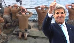 US-Sailors-Iran-Kerry