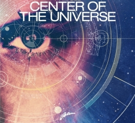 Axwell_-_Center_of_the_Universe_cover