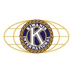kiwanis_international_0_107173