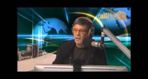 caravan-to-midnight-episode-177