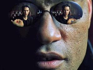 google-isnt-a-social-network--its-the-matrix