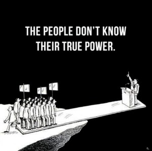 democracy_thumb