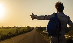 hitchhiker_thinkstock630_1a3p7rp-1a3p7sn