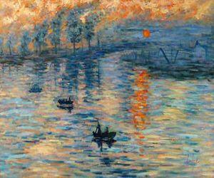 oil-paintings-art-gallery-paintings-by-claude-monet-1840-1926-1345044100_b