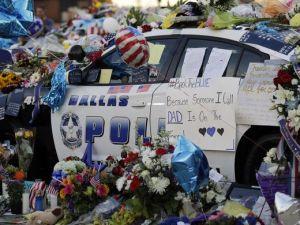 Police-Shootings-Dallas