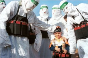 20121001_jihad_kid_terrorist_child_large