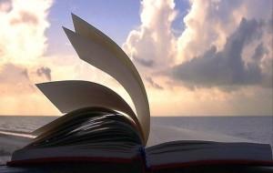 life-is-a-book-saidaonline