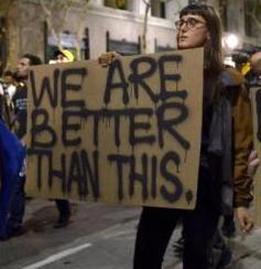 aptopix-election-protests-california
