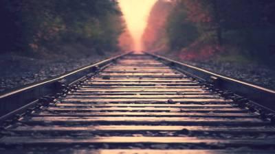 image-back-on-track