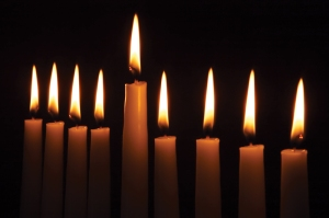 bigstock-hanukkah-candles-copy
