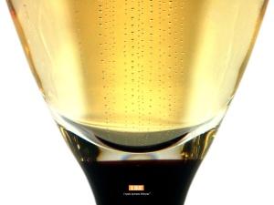 champagne-1600x1200
