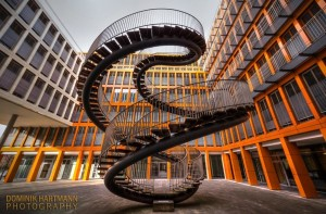 post-39640-infinite-endless-stairs-mc-esc-7o14