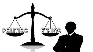 ethics-in-politics
