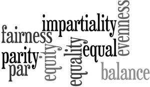 fairness-wordle