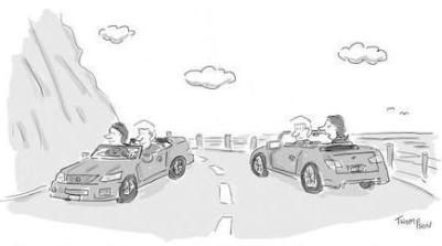 mark-thompson-see-i-told-you-we-ve-been-going-around-in-circles-that-s-us-twenty-min-new-yorker-cartoon