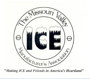 movalley-logo