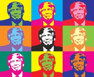 America Donald Trump Election Donald Politician